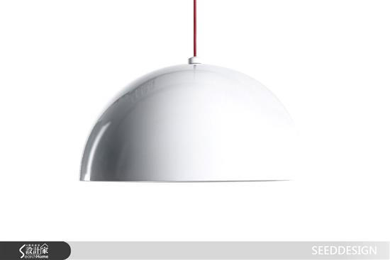 喜的精品燈飾 SEEDDESIGN-DOME 蒼穹-DOME 蒼穹,喜的精品燈飾 SEEDDESIGN,吊燈