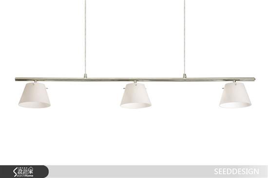 ETERNITY 永恆-吊燈