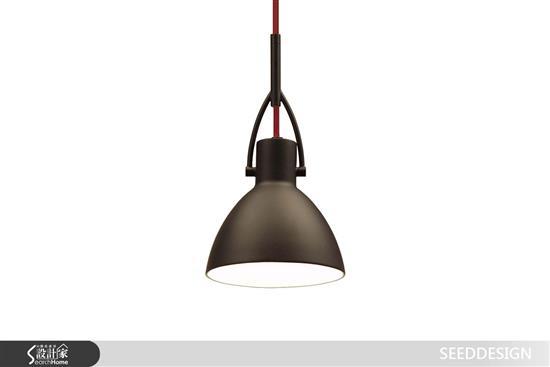 喜的精品燈飾 SEEDDESIGN-LAITO 光-LAITO 光,喜的精品燈飾 SEEDDESIGN,吊燈