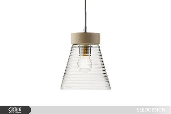 喜的精品燈飾 SEEDDESIGN-QIN 沁-QIN 沁,喜的精品燈飾 SEEDDESIGN,吊燈