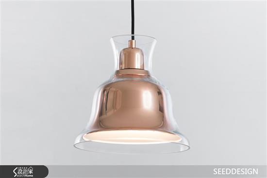 喜的精品燈飾 SEEDDESIGN-SALUTE 舉杯-SALUTE 舉杯,喜的精品燈飾 SEEDDESIGN,吊燈