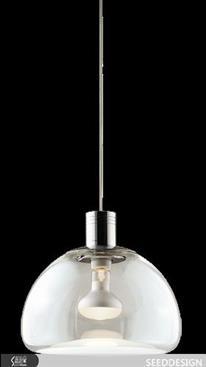 喜的精品燈飾 SEEDDESIGN-TITTO 沙丘-TITTO 沙丘,喜的精品燈飾 SEEDDESIGN,吊燈