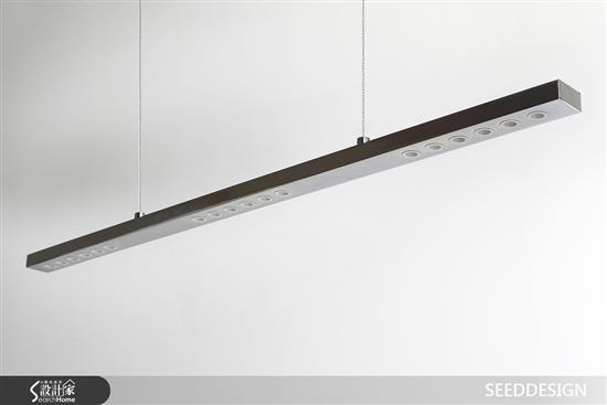 喜的精品燈飾 SEEDDESIGN-XY 艾克司歪-XY 艾克司歪,喜的精品燈飾 SEEDDESIGN,吊燈