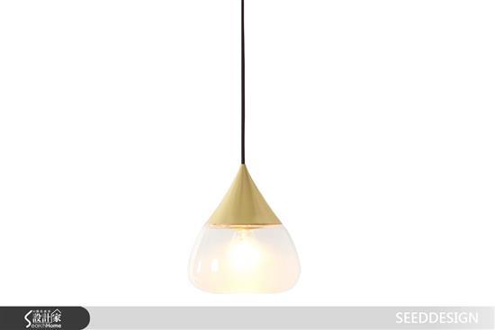 喜的精品燈飾 SEEDDESIGN-MIST 嵐-MIST 嵐_/ L,喜的精品燈飾 SEEDDESIGN,吊燈