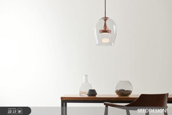 喜的精品燈飾 SEEDDESIGN-MOAI 摩艾-MOAI 摩艾,喜的精品燈飾 SEEDDESIGN,吊燈