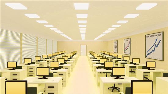 威剛照明-ADATA威剛_平板燈-ADATA威剛_平板燈,威剛照明,桌燈
