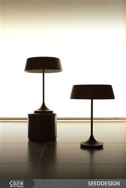 喜的精品燈飾 SEEDDESIGN-CHINA 閤-CHINA 閤,喜的精品燈飾 SEEDDESIGN,桌燈