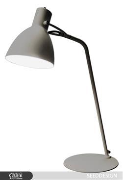 LAITO 光-桌燈