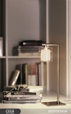 喜的精品燈飾 SEEDDESIGN-TRANSPARENCE 透-TRANSPARENCE 透,喜的精品燈飾 SEEDDESIGN,桌燈