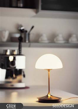 喜的精品燈飾 SEEDDESIGN-PENSEE 思想-PENSEE 思想,喜的精品燈飾 SEEDDESIGN,桌燈