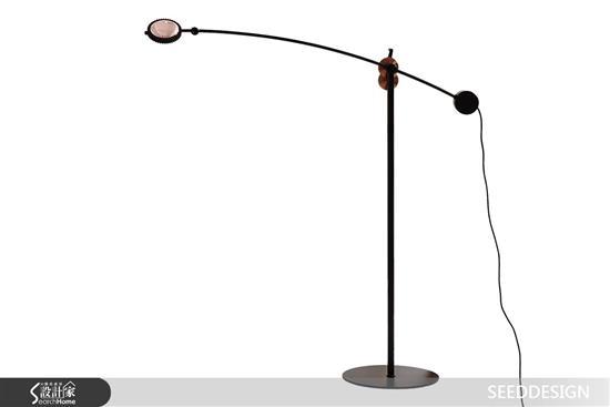 喜的精品燈飾 SEEDDESIGN-PLANET 行星-PLANET 行星,喜的精品燈飾 SEEDDESIGN,立燈