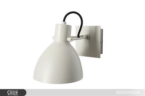 LAITO 光-壁燈
