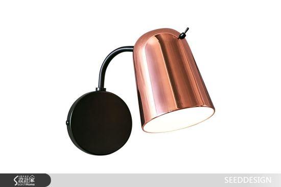 喜的精品燈飾 SEEDDESIGN-DOBI 多比-DOBI 多比,喜的精品燈飾 SEEDDESIGN,壁燈