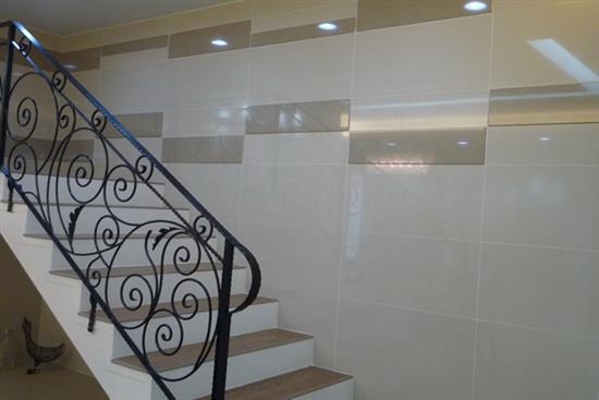 馬可貝里磁磚-拋光磚系列_羅丹石-拋光磚系列_羅丹石,馬可貝里磁磚,拋光石英磚
