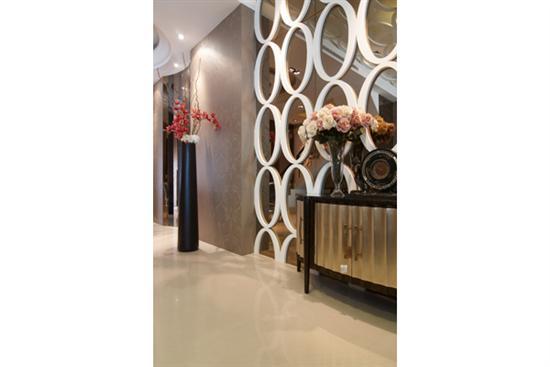 馬可貝里磁磚-拋光磚系列_杜拜石-拋光磚系列 - 杜拜石,馬可貝里磁磚,拋光石英磚