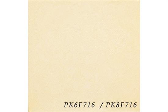 馬可貝里磁磚-拋光磚系列_梵帝崗-拋光磚系列 - 梵帝崗,馬可貝里磁磚,拋光石英磚