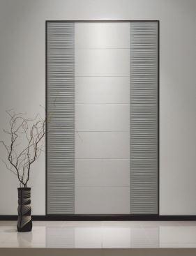 日本INAX  ECOCARAT 健康磚掛畫-CHIC-格紋-特殊磚
