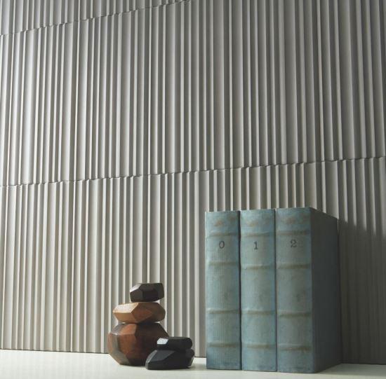 LIXIL-日本INAX  ECOCARAT 健康磚掛畫-希臘柱  -日本INAX  ECOCARAT 健康磚掛畫-希臘柱  ,LIXIL/INAX,特殊磚