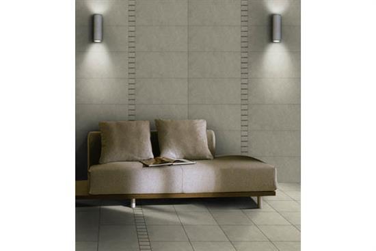 石板磚系列_萊特石-石板磚