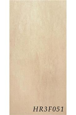 馬可貝里磁磚-石板磚系列_萊特石-石板磚系列_萊特石,馬可貝里磁磚,石板磚
