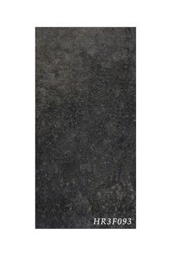 馬可貝里磁磚-石板磚系列_帕特農-石板磚系列_帕特農,馬可貝里磁磚,石板磚