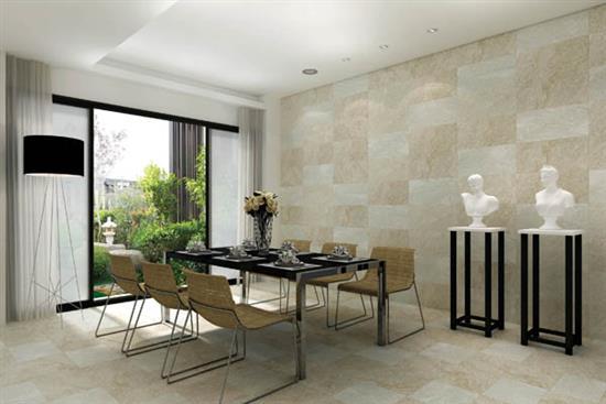 石板磚系列_卡布里砂岩II-石板磚