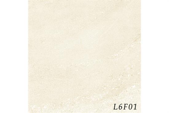 馬可貝里磁磚-石板磚系列_摩拉石-石板磚系列_摩拉石,馬可貝里磁磚,石板磚