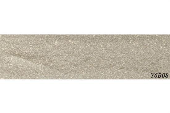 馬可貝里磁磚-外牆磚系列_富山岩平面剖開磚-外牆磚系列_富山岩平面剖開磚,馬可貝里磁磚,外牆磚