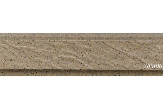 馬可貝里磁磚-外牆磚系列_波隆那山型磚-外牆磚系列_波隆那山型磚,馬可貝里磁磚,外牆磚