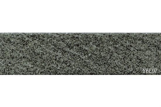 馬可貝里磁磚-外牆磚_波隆那平面磚-外牆磚 - 波隆那平面磚,馬可貝里磁磚,外牆磚