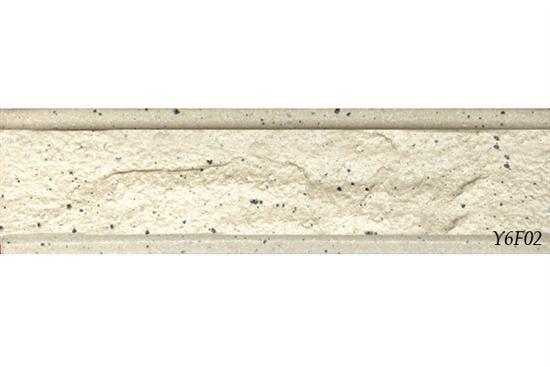 馬可貝里磁磚-外牆磚_富山岩山型剖開磚-外牆磚_富山岩山型剖開磚,馬可貝里磁磚,外牆磚