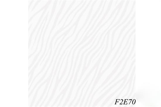 馬可貝里磁磚-地壁磚系列_2050世紀幻想曲地磚系列-地壁磚系列_2050世紀幻想曲地磚系列,馬可貝里磁磚,地壁磚
