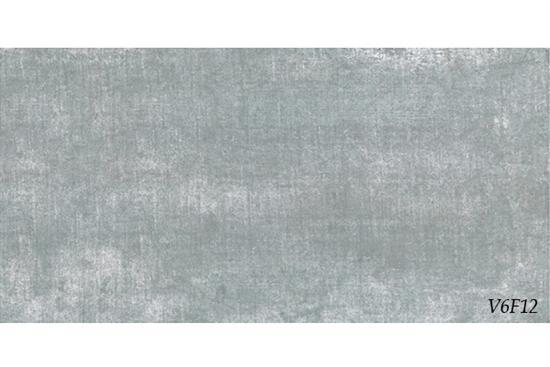 馬可貝里磁磚-地壁磚系列_新翡冷翠高亮釉削邊壁磚-地壁磚系列 - 新翡冷翠削邊壁磚,馬可貝里磁磚,地壁磚