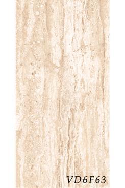 馬可貝里磁磚-地壁磚系列_堤香陶質壁磚-地壁磚系列_堤香陶質壁磚,馬可貝里磁磚,地壁磚
