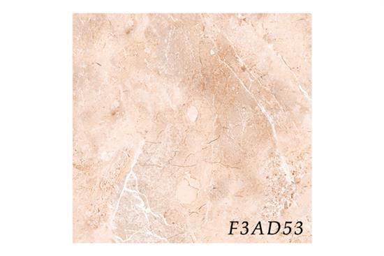 馬可貝里磁磚-地壁磚系列_堤香陶質地磚-地壁磚系列_堤香陶質地磚,馬可貝里磁磚,地壁磚