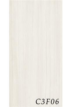 馬可貝里磁磚-漫步米蘭瓷質壁磚系列-漫步米蘭瓷質壁磚系列,馬可貝里磁磚,地壁磚