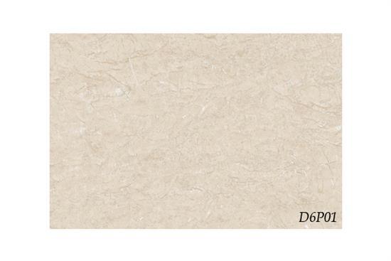馬可貝里磁磚-全釉拋系列_歌雅-全釉拋系列–歌雅數位噴墨,馬可貝里磁磚,全釉拋
