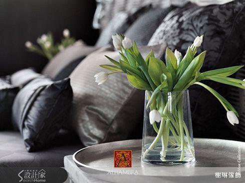 榭琳傢飾有限公司-ALHAMBRA-Ribbon系列壁紙-ALHAMBRA-Ribbon系列,榭琳家飾,壁紙