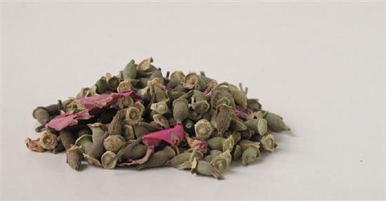 泛亞材料 PA Material -阿爾卑斯山的氣味_玫瑰花瓣和花苞-阿爾卑斯山的氣味_玫瑰花瓣和花苞,泛亞材料 PA Material ,美耐板