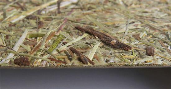 阿爾卑斯山的氣味_高山乾草和香草-美耐板
