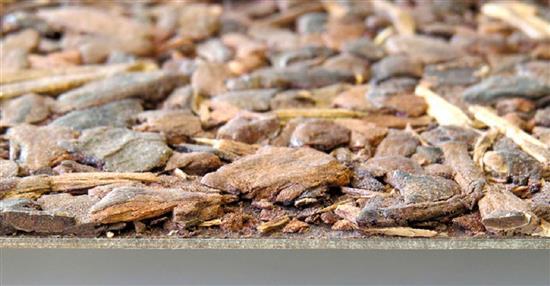 泛亞材料 PA Material -阿爾卑斯山的氣味_樹皮碎塊-阿爾卑斯山的氣味_樹皮碎塊,泛亞材料 PA Material ,美耐板