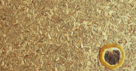 泛亞材料 PA Material -阿爾卑斯山的氣味_檸檬香茅草-阿爾卑斯山的氣味_檸檬香茅草,泛亞材料 PA Material ,美耐板