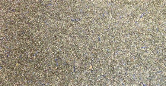 泛亞材料 PA Material -阿爾卑斯山的氣味_薰衣草秸稈和花-阿爾卑斯山的氣味_薰衣草秸稈和花,泛亞材料 PA Material ,美耐板