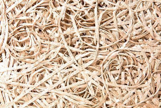 MEXIN美絲 空間聲學產品-美絲吸音板-寬原木-美絲吸音板-寬原木,華奕國際實業有限公司,木質板材