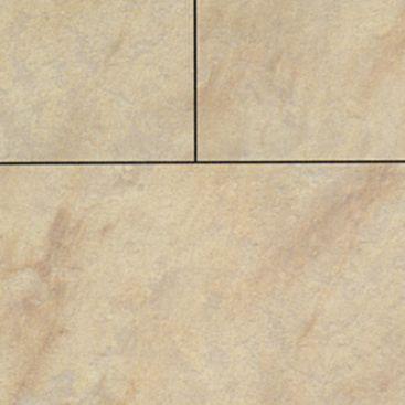 Holznachbidung-超耐磨木地板