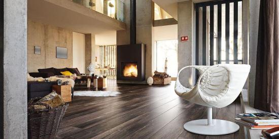 德國MEISTER麥仕特爾專業木建材-LD-400城堡系列-LD-400城堡系列,德國MEISTER麥仕特爾專業木建材,超耐磨木地板