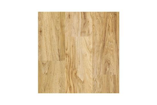 Robina 羅賓地板-Robina 冬天溫暖幸福系列_ (12mm窄版 絲織系列)-Robina 冬天溫暖幸福系列_ (12mm窄版 絲織系列),Robina 羅賓地板,超耐磨木地板