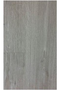 Robina 夏天熱情洋溢系列_ (8mm 絲織系列)-超耐磨木地板