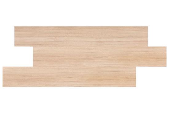 Robina 羅賓地板-Robina 夏天熱情洋溢系列_ (8mm 浮雕系列)-Robina 夏天熱情洋溢系列_ (8mm 浮雕系列),Robina 羅賓地板,超耐磨木地板