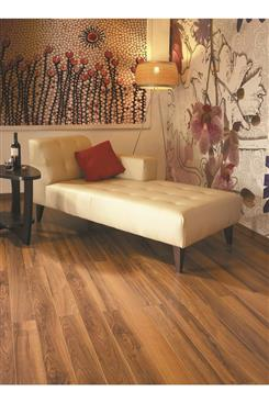 SG-W11RC 盧卡胡桃木-超耐磨木地板
